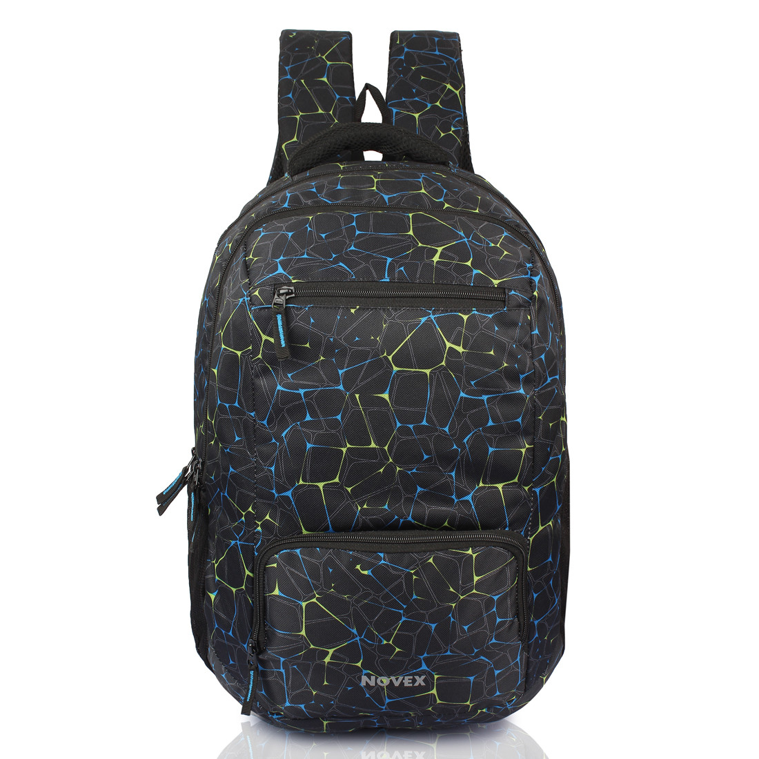 9511c5e1c2 Novex Polyester School Bag / Backpack - Luggages & Travel Bags